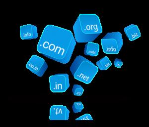 seedit-domenu-vardu-registracija