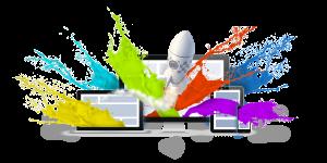 seedit-webi-dizains